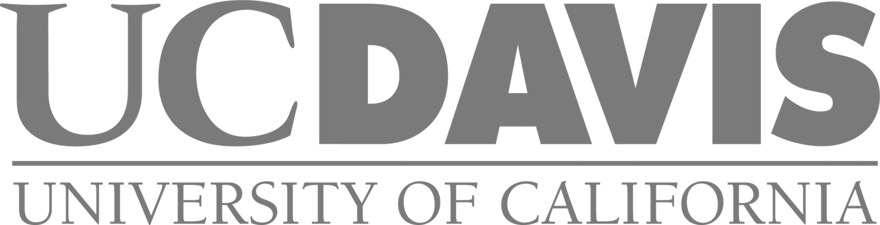 ucdavis-logo-2 copy